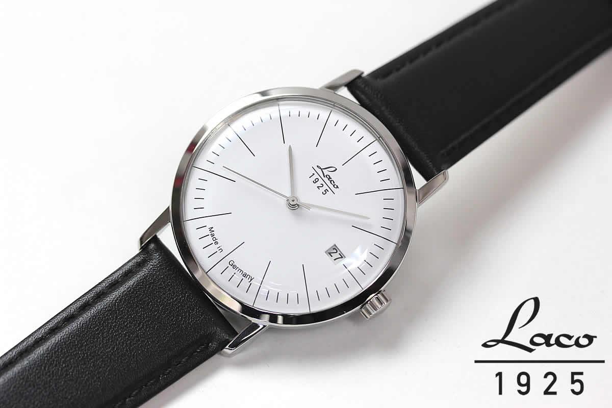 Laco ラコ ヴィンテージ 腕時計