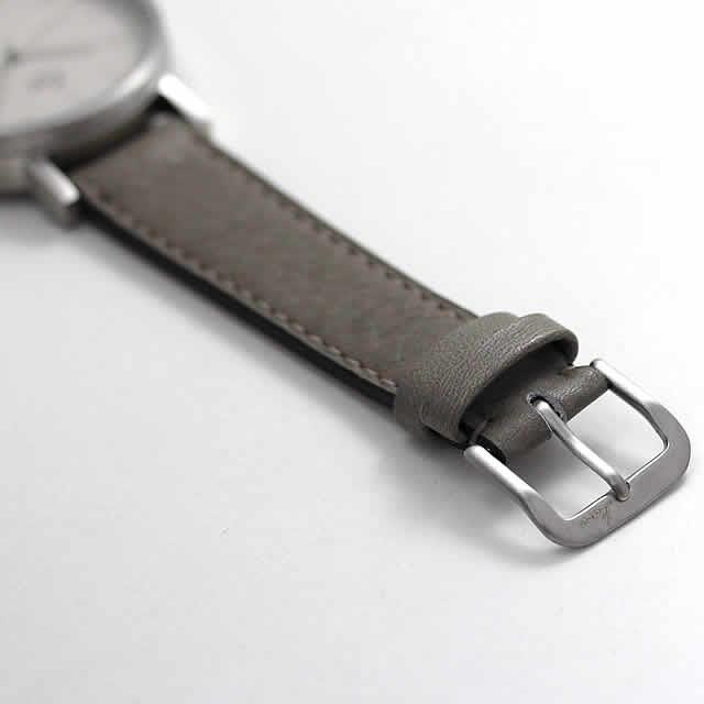 ラコ腕時計 尾錠
