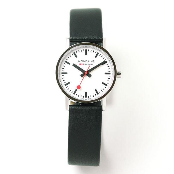 モンディーン 腕時計 ニュークラシック レディース A658.30323.11SBB