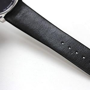 モバード時計 革ベルト