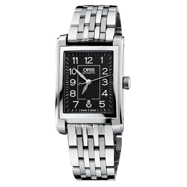 スイスブランド オリス oris 56176564034m レディース 腕時計