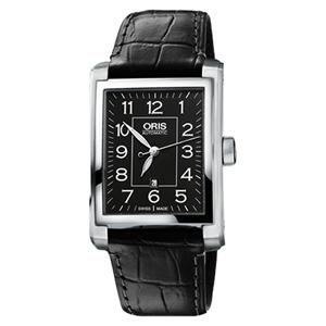 スイスブランド オリス oris 56176574034d メンズ 腕時計