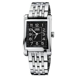 スイスブランド オリス oris 56176564034d レディース 腕時計