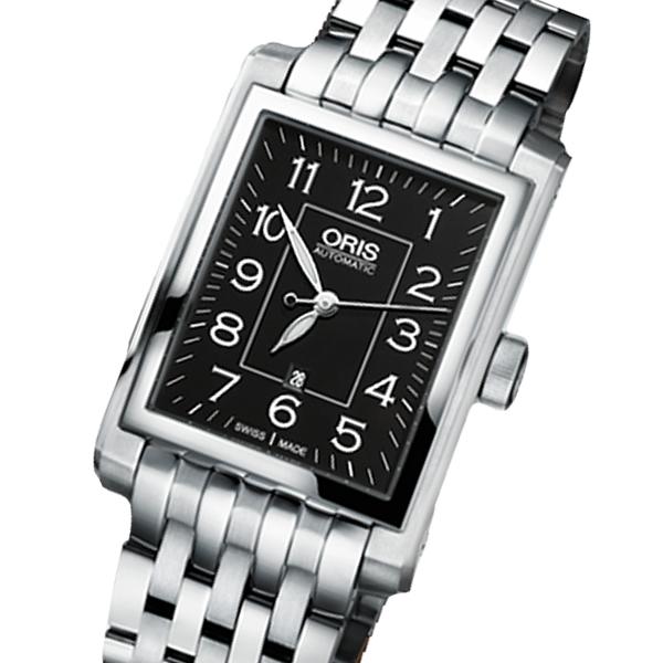 スイスブランド オリス oris 56176574034m メンズ 腕時計