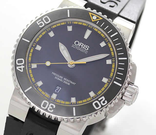 オリス ORIS 時計