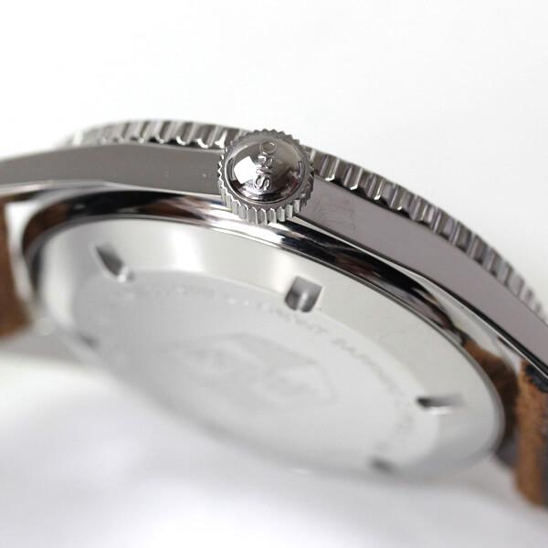 時計ケース側面のイメージ