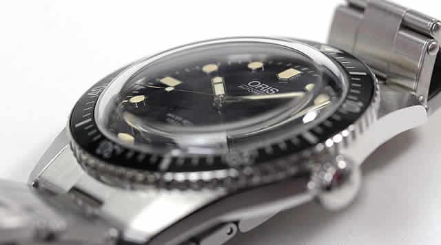 結納返しなどにもおすすめの腕時計