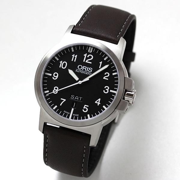 オリス 時計 BC3