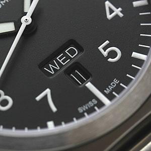 デイデイト時計
