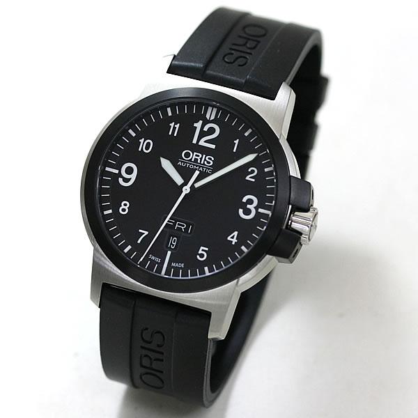 オリス 時計