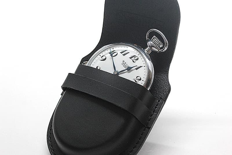 懐中時計 ポケットウォッチ 専用ケース
