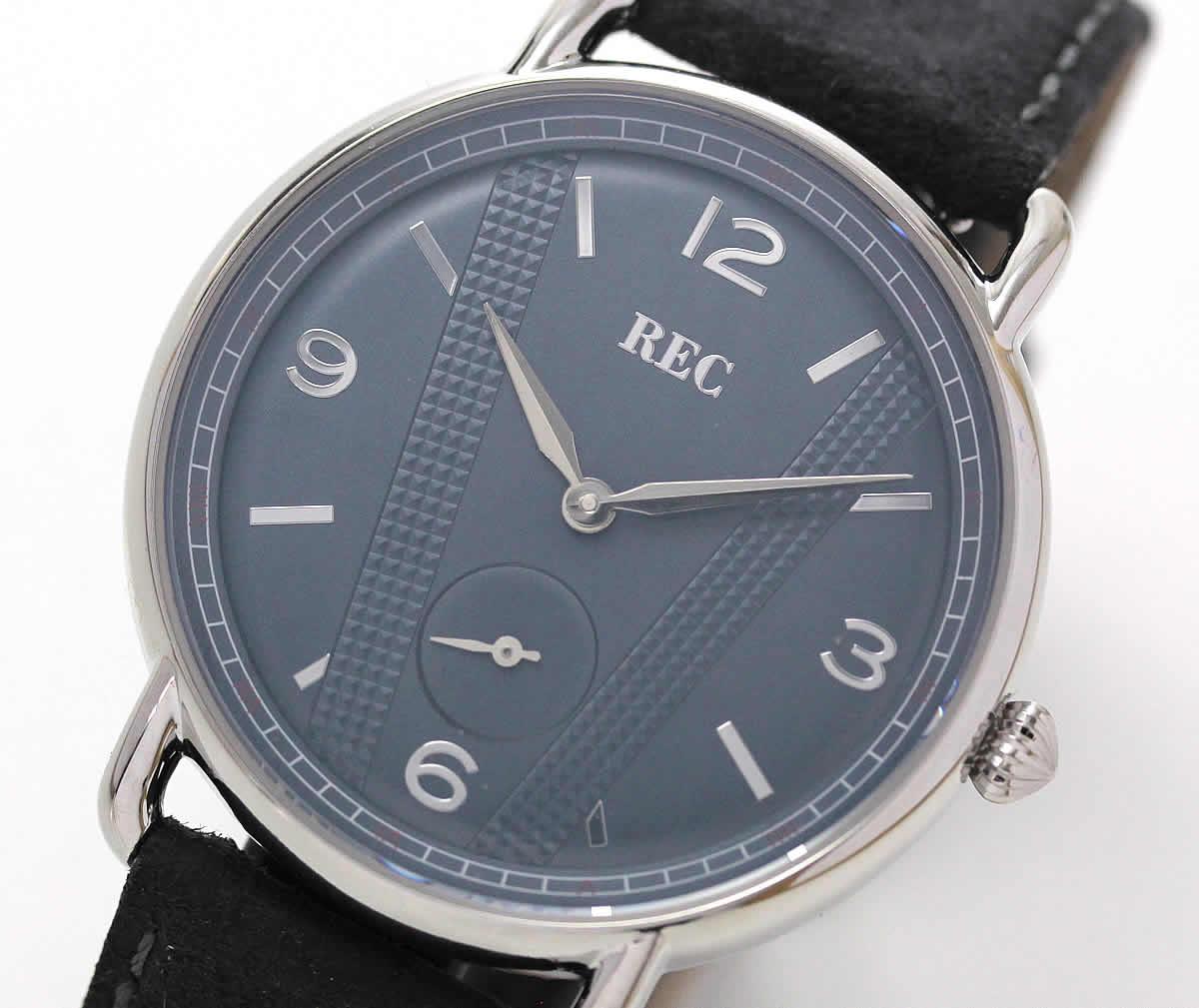 Miniクーパー 腕時計