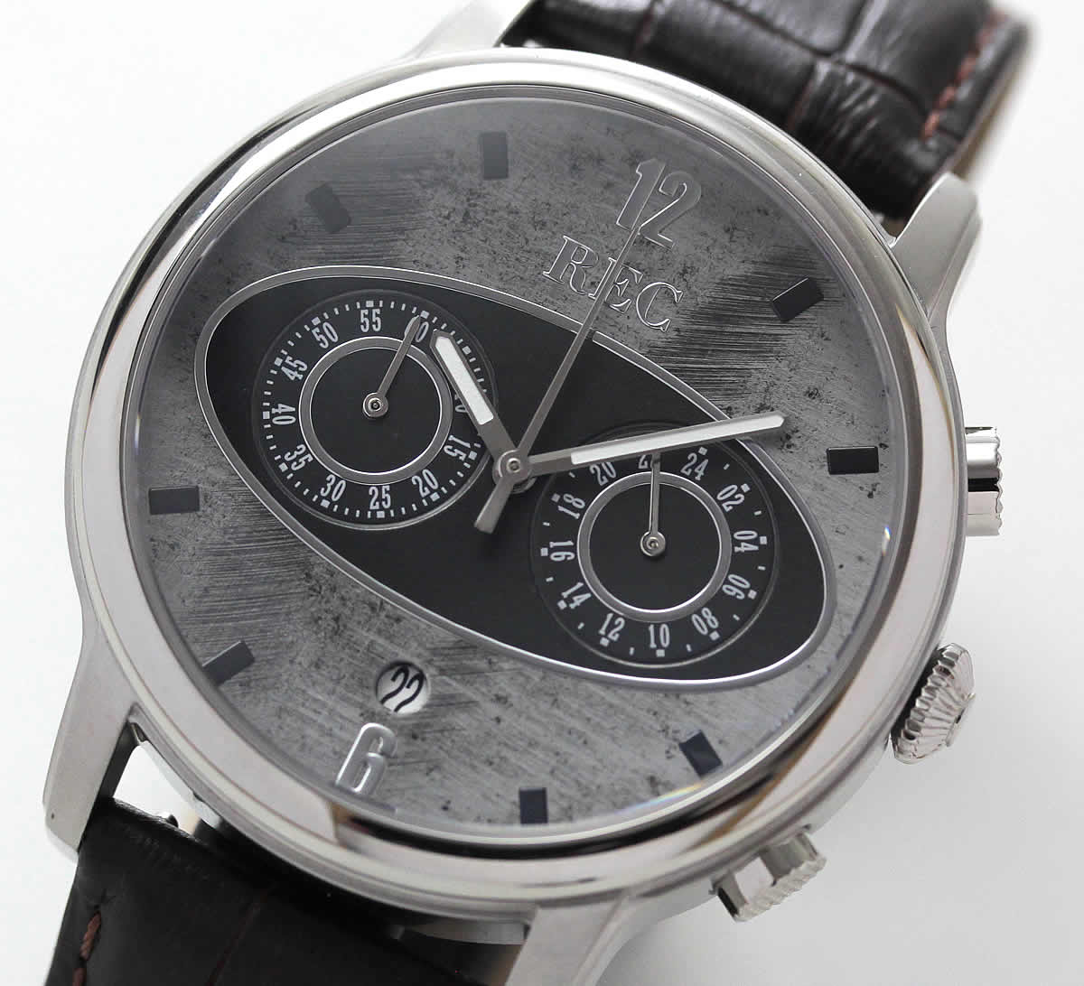 Mini Mark1&2 腕時計