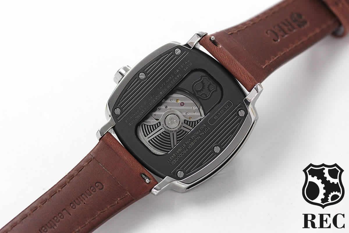 デンマークブランド 腕時計