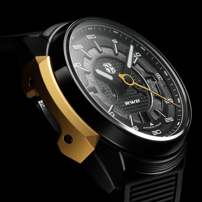 ポルシェ 腕時計