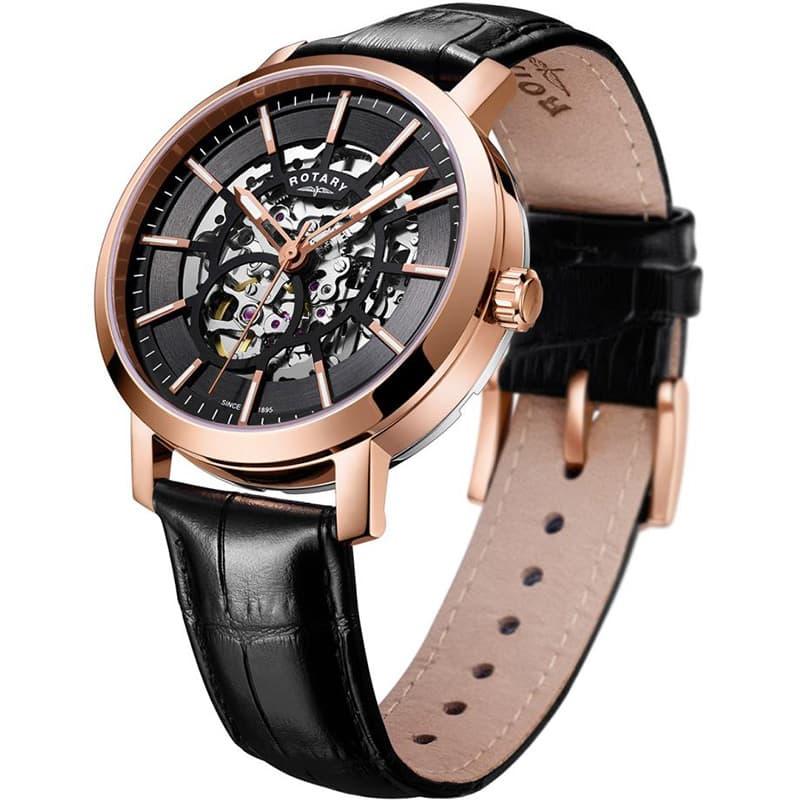 イギリスブランド 腕時計