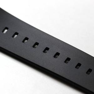 アビアートルMIG-29 腕時計 ラバーベルト
