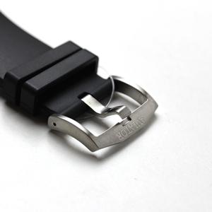 アビアートル 腕時計 尾錠
