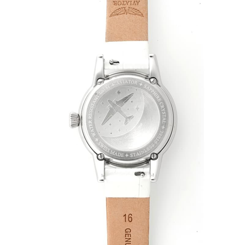 女性へのプレゼント 腕時計 ウォッチ