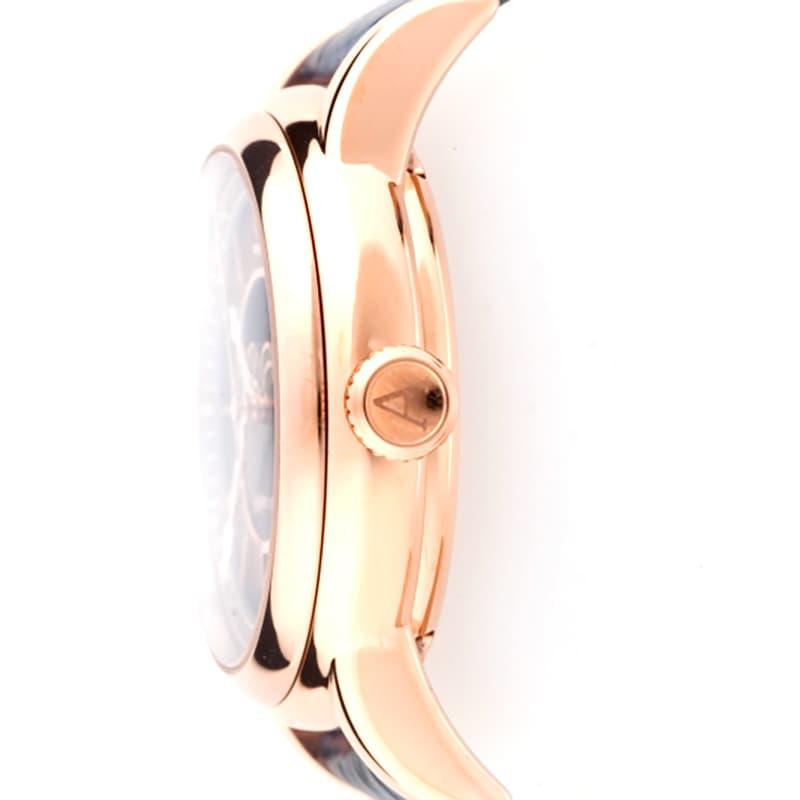 女性用 腕時計 ムーンフェイズ
