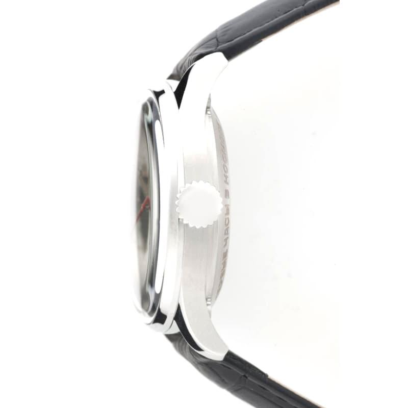 ミネラルガラス