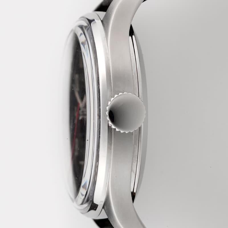 STURMANSKIE(シュトゥルマンスキー) 時計 ケース横