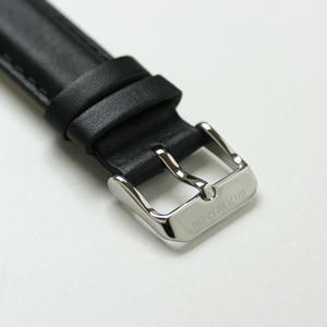 ボストークヨロッパ 腕時計 尾錠