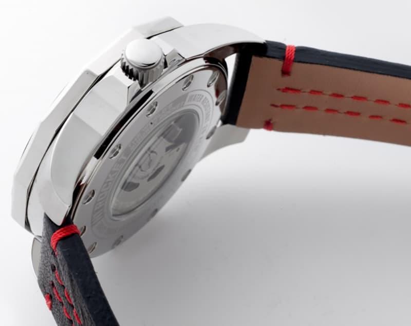 ダイバーズウォッチ 腕時計