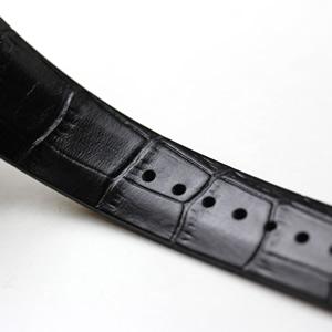ボストーク ヨーロッパ 自動巻き腕時計 本革ベルト