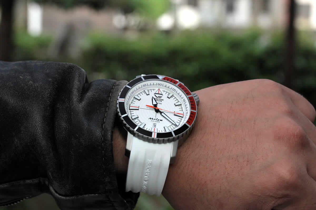 男性へのプレゼント 時計
