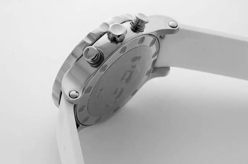 VOSTOK EUROPE(ボストーク ヨーロッパ)/Undine -ウンディーネ/39mm径レディースウォッチ/VK64-515A524 腕時計
