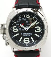 SEALANE シーレーン 腕時計 se35-lre