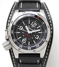 SEALANE シーレーン 腕時計 se30-lbk