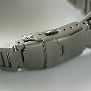シーレーン SEALANE SE16-BK/SE16-BR