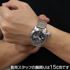 SEALANE(シーレーン) se41-mbk 着用画像