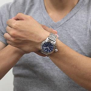 男子用腕時計