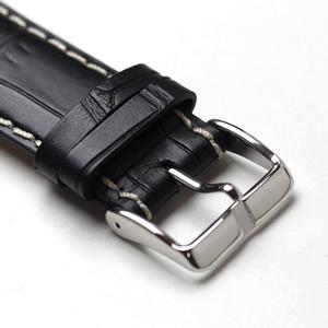 シーレーン SEALANE SE43-LBK 尾錠