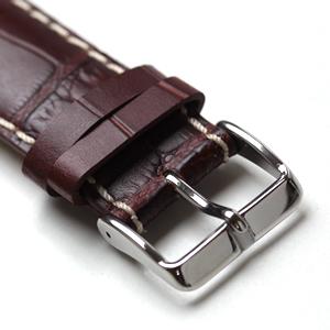 シーレーン SEALANE SE43-LWH 尾錠