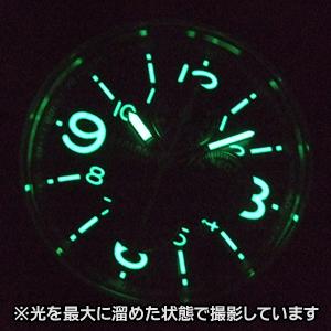 SE44-MBK N夜光
