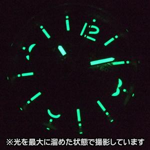 SE47-LBK N夜光