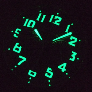 SE48-LBR N夜光
