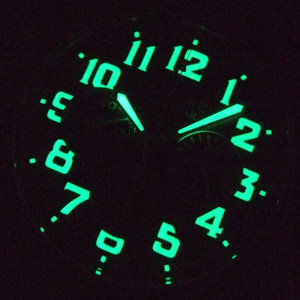 SE48-MBL N夜光