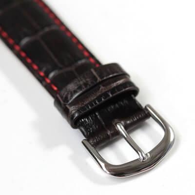 尾錠タイプ