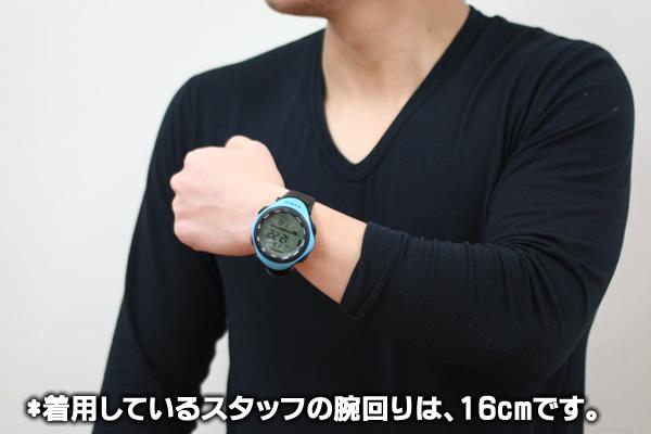 アウトドアファッションウォッチ ベクター ターコイズ SUUNTO vector