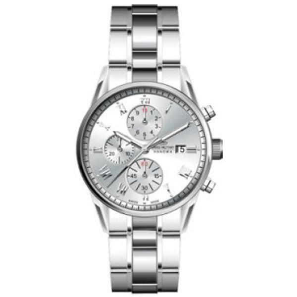スイスミリタリー ローマン ml347 メンズ腕時計