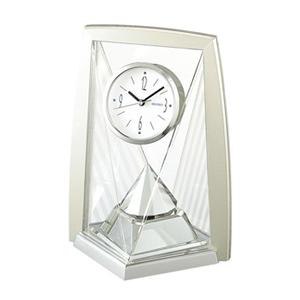 SEIKO セイコー 置き時計【BY423S】