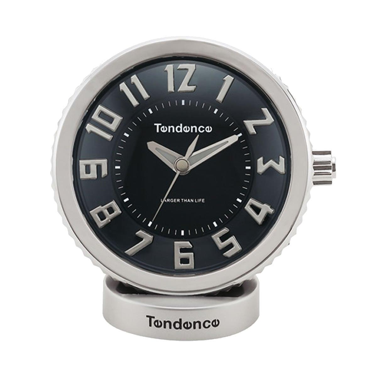 Tendence(テンデンス) 置き時計 TABLE Clock(テーブルクロック) TP429913