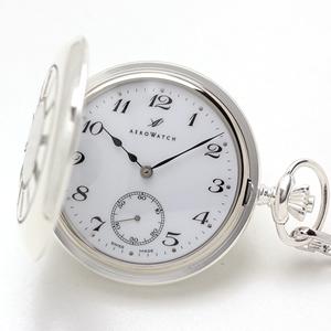 アエロ(AERO)ウオッチ/55700ag02/懐中時計