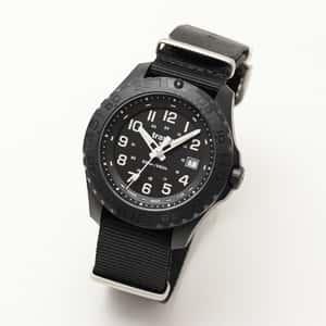 トレーサー/TRASER/OUTDOORPIONEER(アウトドア・パイオニア)/腕時計 9031559