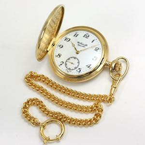 TISSOT/ティソ/T83.4.402.12 手巻き式 懐中時計